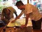 Giải pháp mới tìm kiếm MH370 tại Campuchia sau khi thợ săn bỏ cuộc