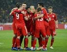 Ghi 2 bàn trong 2 phút, Bayern Munich nhọc nhằn giành 3 điểm