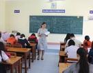 Phú Yên: Tuyển dụng 6 chỉ tiêu giáo viên giảng dạy trường chuyên