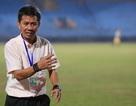 """HLV Hoàng Anh Tuấn: """"U19 Việt Nam sẽ đá hết mình trước Hàn Quốc"""""""