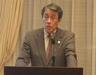 """Đại sứ Nhật Bản nói về """"cơn khát"""" nhân lực biết tiếng Nhật tại Việt Nam"""