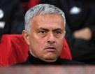 Cầu thủ nào tệ nhất trong thất bại của Man Utd trước Juventus?