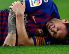 Barcelona thiếu vắng Messi: Ai sẽ sắm vai người hùng?