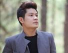 """Đạo diễn """"Quỳnh búp bê"""" đã gọi điện xin lỗi nhạc sĩ Nguyễn Văn Chung"""