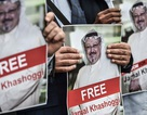 Đòn trừng phạt đầu tiên của Mỹ sau vụ nhà báo Ả rập mất tích