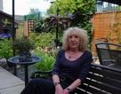 Dã man vợ giết chồng giấu xác 17 năm trong vườn, quấn 41 lớp ni lông
