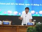 Chuyển cơ quan điều tra vụ sai phạm ở công ty Tân Thuận
