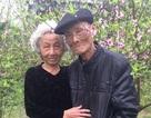 Cụ ông 90 tuổi qua đời, cụ bà 80 tuổi lặng lẽ thác theo