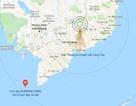 Tàu nước ngoài cứu sống 4 ngư dân Việt Nam trôi dạt trên biển