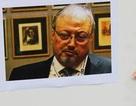 """Saudi Arabia hứng bão """"chỉ trích"""" vì vụ sát hại nhà báo Khashoggi"""