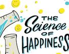 Tất cả những gì cần biết về... hạnh phúc