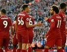 """""""Bảng tử thần"""" ở Champions League căng như dây đàn"""