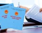 Bộ LĐTB&XH trả lời về việc ký hợp đồng lao động