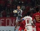 Đánh bại UAE, U19 Indonesia hiên ngang vào tứ kết giải châu Á