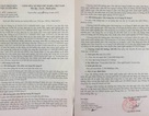 """Quảng Bình: Làm rõ việc dù không có nhu cầu, giáo viên vẫn bị """"ép"""" đi học bồi dưỡng"""