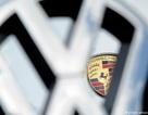 Porsche bị tuyên phạt hàng chục triệu USD vì gian lận