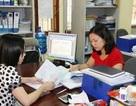 Đang chờ xử lý kỷ luật người lao động có được tham gia BHXH?