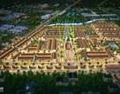 Long Hậu Riverside Market: Yếu tố vàng tạo nên bất động sản đắt giá