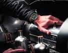 Bentley và Breitling hợp tác ra đồng hồ đeo tay cao cấp