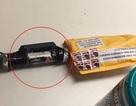 Nước Mỹ chấn động vì hàng loạt chính trị gia bị gửi bưu kiện chứa bom