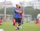 Công Phượng ghi bàn, đội tuyển Việt Nam đánh bại Seoul FC