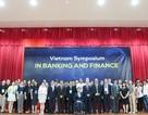 Gần 20 quốc gia bàn về Tài chính – Ngân hàng Việt Nam năm 2018