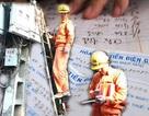 Phó Thủ tướng: Tăng giá điện năm 2019 cần cân nhắc mức phù hợp