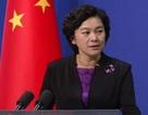 Trung Quốc gợi ý Tổng thống Trump dùng điện thoại Huawei để tránh bị nghe lén