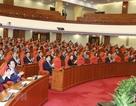 Uỷ viên Bộ Chính trị, Ban Bí thư phải chủ động từ chức khi không còn uy tín