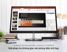 HP- Đồng hành cùng startup Việt thời công nghệ số