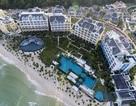 Quần thể du lịch, nghỉ dưỡng Bãi Kem: Tâm điểm đầu tư BĐS tại Phú Quốc
