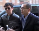 Người anh trai ruột bí ẩn của ông Kim Jong-un và vai trò đặc biệt tại Triều Tiên