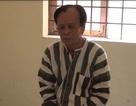 Lão già 61 tuổi nghi hiếp dâm bé 9 tuổi