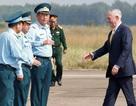 """Việt Nam đánh giá cao đóng góp của Mỹ giúp tẩy độc """"điểm nóng"""" dioxin"""