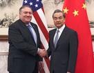 """Căng thẳng leo thang, Ngoại trưởng Mỹ bị đối xử """"lạnh nhạt"""" khi công du Trung Quốc"""