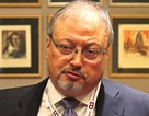 Thổ Nhĩ Kỳ nghi Ả-rập Xê-út cử nhóm điều tra xóa dấu vết vụ nhà báo Khashoggi
