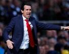 """HLV Emery: """"Arsenal không xem nhẹ Europa League"""""""