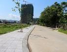 Xử phạt 100 triệu đồng với chung cư xảy ra hàng loạt sai phạm ở Nghệ An