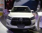 Toyota Innova có phiên bản mới, tăng giá khởi điểm lên 752 triệu đồng