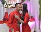 Trọng Hoàng bị triệu hồi sau đám cưới, Văn Toàn thừa nhận căng thẳng