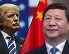 Kinh tế Trung Quốc cực kỳ tồi tệ trong vài tháng tới vì chiến tranh thương mại