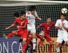 """""""U19 Việt Nam đã tiến bộ quá nhiều ở trận đấu với Hàn Quốc"""""""