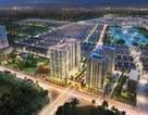 Anland Premium hưởng lợi kép nhờ Khu đô thị Dương Nội