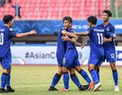 """Lấy U19 Việt Nam """"làm gương"""", người Thái tự tin dự World Cup U20"""