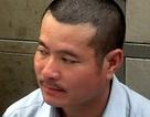 Vụ bác sĩ giết vợ phi tang xác: Nạn nhân được hỏa táng tại Trung Quốc