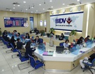 BIDV: 9 tháng đầu năm, lợi nhuận trước thuế  tăng trưởng trên 30%