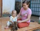 Hơn 102 triệu đồng bạn đọc giúp đỡ vợ chồng có hai con mắc bệnh hiểm nghèo