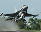 Mỹ thông qua thương vụ 330 triệu USD bán vũ khí cho Đài Loan