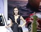 Triển lãm Vietnam Motor Show 2018 - Cuộc vui cuối chờ... VinFast