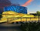 """Số tiền 1.500 tỷ xây nhà hát Thủ Thiêm được """"để dành"""" từ 2014"""